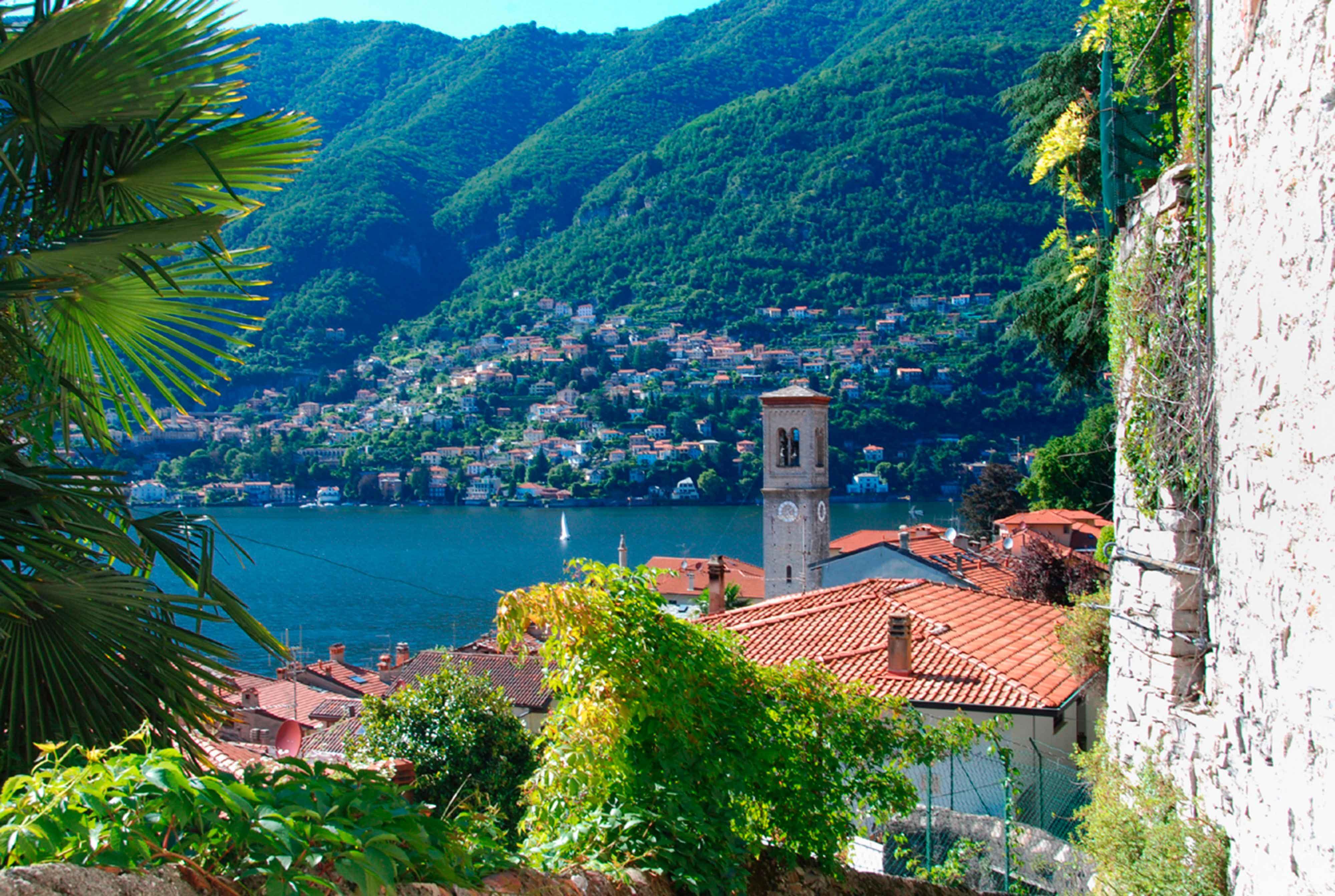 lago_di_como_italy_lake_landscape_4000x2684
